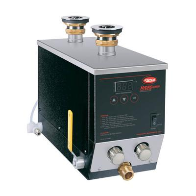 Hatco 3CS2-4 Hydro-Heater Sink Heater, 4 kW, 208v/1ph