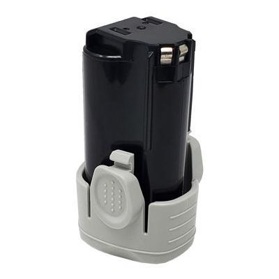"""Replacement Battery for Black & Decker LB12 / LBXR12 / BDCDMT112 / EGBL108KB / HPL106, 12 V, 1300 mAh, Lithium Ion"""