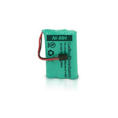 Replacement Battery for Uniden TL26402 / CPH-488B / CBC446 / 28031EE2