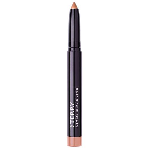 By Terry Lidschatten Eyeliner Damen 1.4g