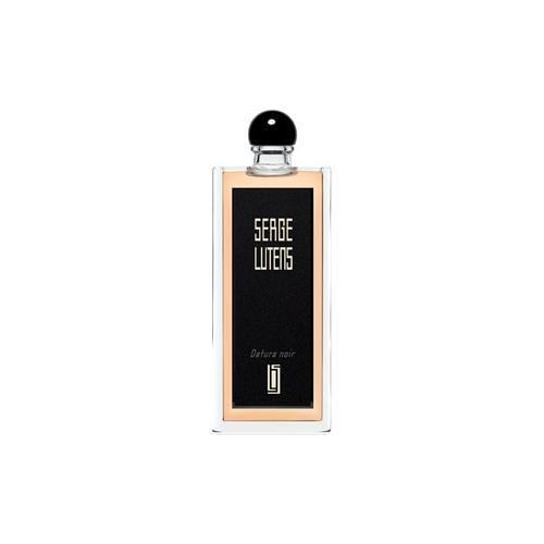 Serge Lutens Unisexdüfte COLLECTION NOIRE Datura Noir Eau de Parfum Spray 100 ml