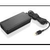 Lenovo ThinkPad 135W AC Adapter Slim Tip Get power when and where you need it, with the ThinkPad 135 W AC adapter. Keep one in the office, one at home and another in your carrying case for convenient access to power. Just plug it into an available wall socket to deliver AC power to your...