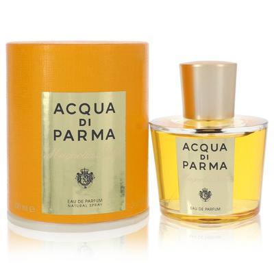 Acqua Di Parma Magnolia Nobile F...
