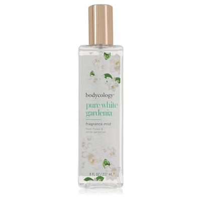 Bodycology Pure White Gardenia F...