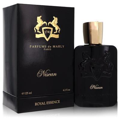 Nisean For Women By Parfums De M...