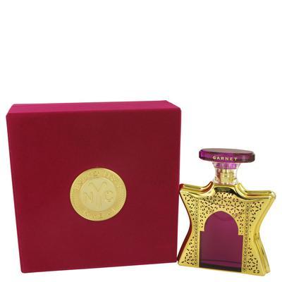 Bond No. 9 Dubai Garnet For Women By Bond No. 9 Eau De Parfum Spray (unisex) 3.3 Oz