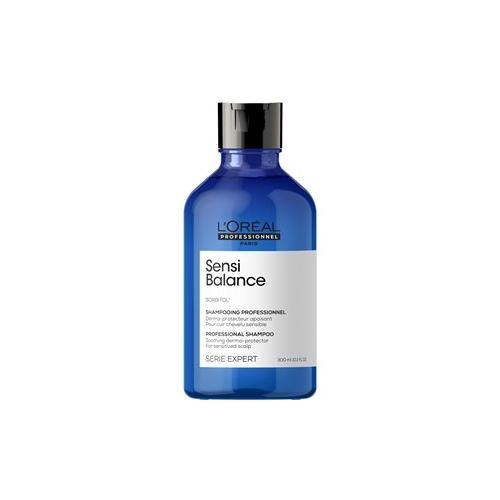L'Oréal Professionnel Haarpflege Serie Expert Kopfhaut Sensibalance Shampoo 500 ml