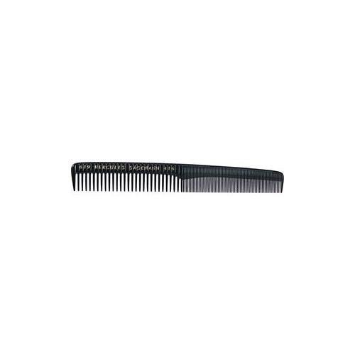Hercules Sägemann Haarpflege Messerschnitt- und Graduationskämme Messerschnitt-/Graduationskamm Modell 619-416 1 Stk.