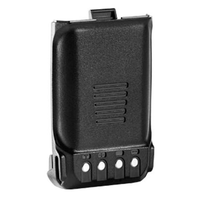 Midland Radio BRB200 BizTalk? Replacement Battery for BR200 Business Radios