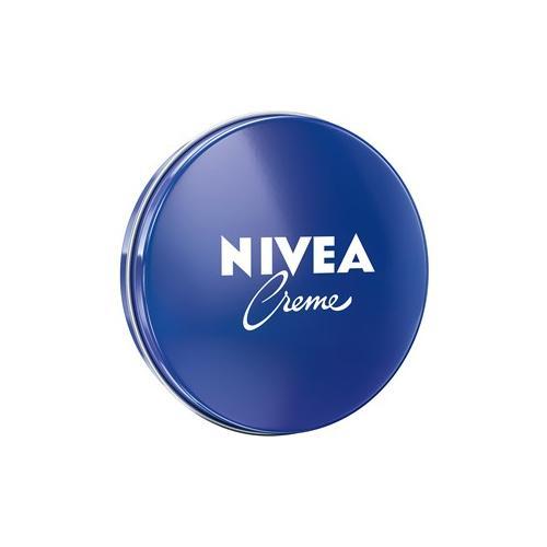 Nivea Körperpflege Handcreme und Seife Nivea Creme 400 ml