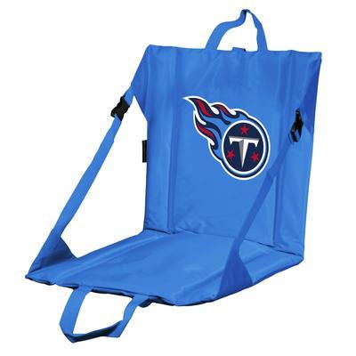 Tennessee Titans Stadium Seat