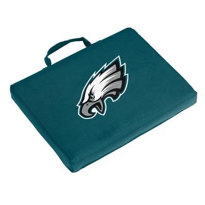 Philadelphia Eagles Bleacher Cushion