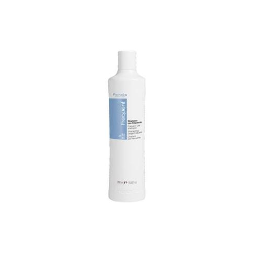 Fanola Haarpflege Frequent Frequent Shampoo 1500 ml