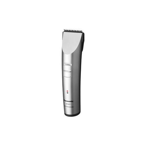 Panasonic Haarpflege Haarschneidemaschinen Haarschneidemaschine ER-1421 1 Stk.