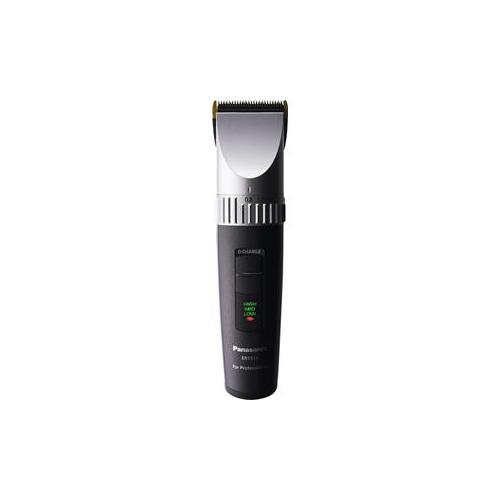 Panasonic Haarpflege Haarschneidemaschinen Haarschneidemaschine ER-1512 1 Stk.