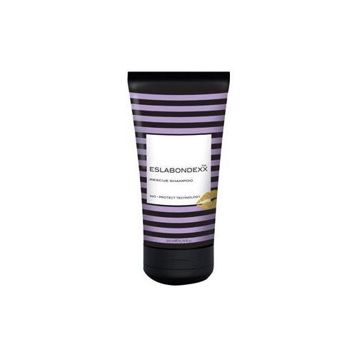 Eslabondexx Haare Haarpflege Rescue Shampoo 1000 ml