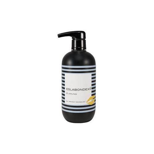 Eslabondexx Haare Haarpflege 2. Amplifier 500 ml