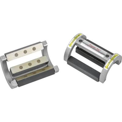 """""""Planer Pal Tools Planerpal Standard Pair W1216A"""""""