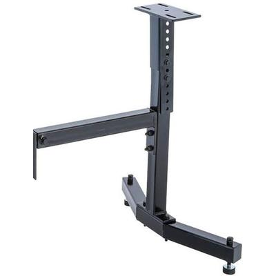 """""""Shop Fox Tools Extension for Heavy Duty Lathe Stand Model: D4658"""""""
