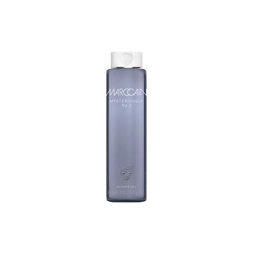 MarcCain Damendüfte Mysteriously No.2 Shower Gel 200 ml