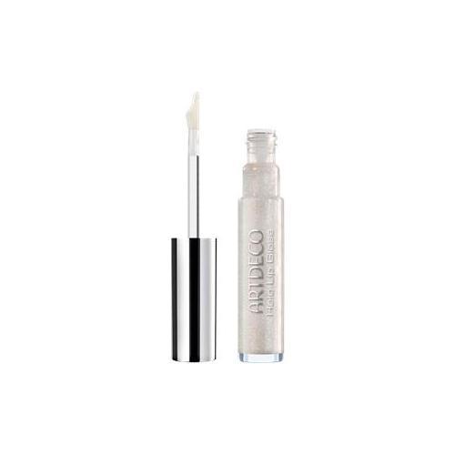 ARTDECO Lippen Lipgloss & Lippenstift Holo Lip Gloss Nr. 4 Unicorn Tale 6 ml