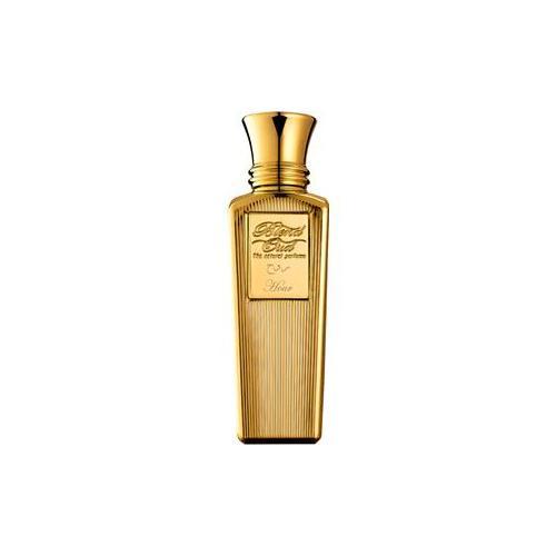 Blend Oud Original Collection Hour Eau de Parfum Spray 75 ml