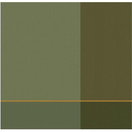 DDDDD Geschirrtuch Blend, (Set, 6 tlg.) grün Geschirrtücher Küchenhelfer Haushaltswaren
