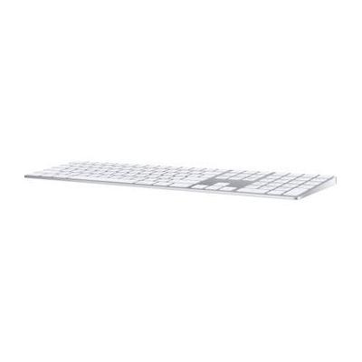Apple Magic Wireless Keyboard wi...