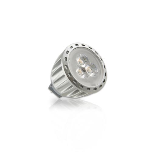 INNOVATE G4 LED-Leuchtmittel MR11 A+ weiß LED Leuchtmittel Lampen Leuchten EEK