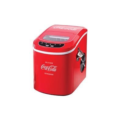 Machine à glaçons Coca-Cola Retr...
