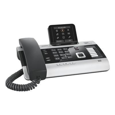 Schnurgebundenes Telefon »DX800A...