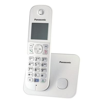 Schnurloses Telefon »KX-TG6811GS...
