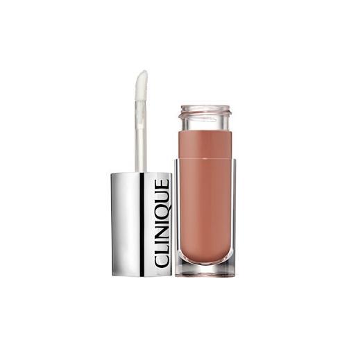 Clinique Make-up Lippen Pop Splash Marimekko Nr. 11 Air Kiss 4,30 ml
