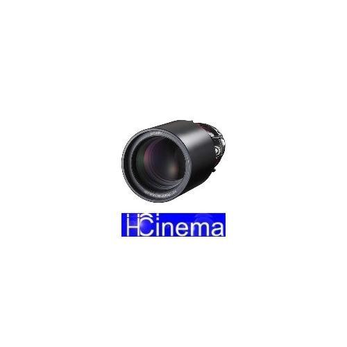Objektiv Gebraucht PANASONIC ET-DLE450 ET-DLE450 Objektiv Gebraucht