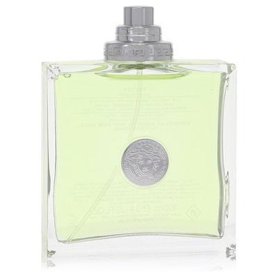 Versace Versense For Women By Versace Eau De Toilette Spray (tester) 3.4 Oz