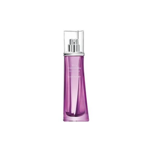 GIVENCHY Damendüfte IRRÉSISTIBLE Very Irrésistible Eau de Parfum Spray 50 ml