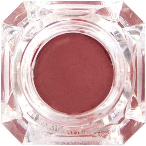 Zuii Organic Lip & Cheek Crème Janus 101 3,5 g