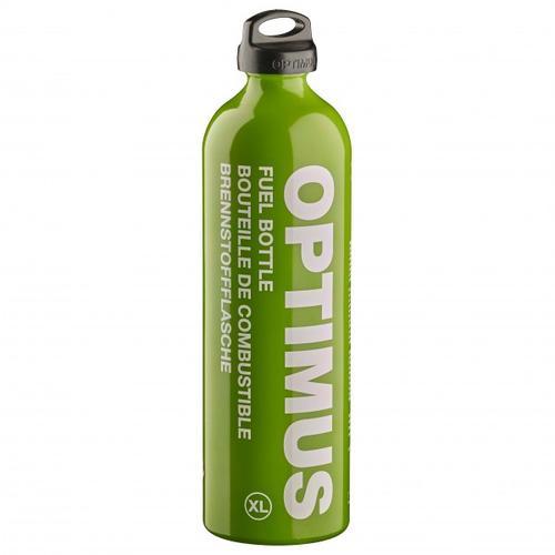 Optimus - Brennstoffflasche - Brennstoffflasche Gr 1,5 l