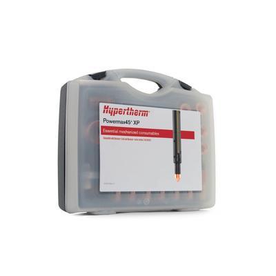 Hypertherm Powermax45 XP Mechanized Consumables Kit (851511)
