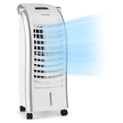 Maxfresh Fan Air Cooler Humidifi...