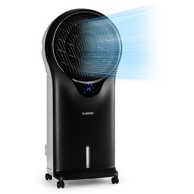 Whirlwind 3-in-1 Fan Air Cooler ...