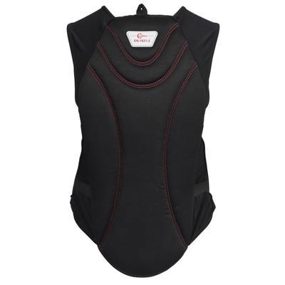 Covalliero Rückenschutzweste ProtectoSoft für Kinder L 324501
