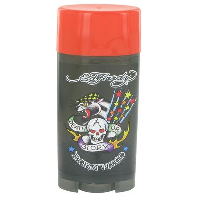 Ed Hardy Born Wild For Men By Ch...
