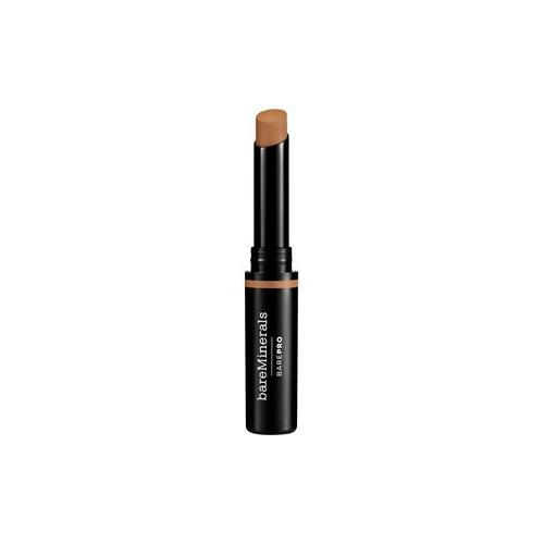 bareMinerals Gesichts-Make-up Concealer barePro Concealer Tan-Neutral 2,50 g