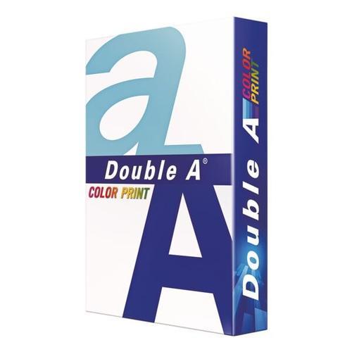 Kopierpapier »Color Print« weiß, Double A