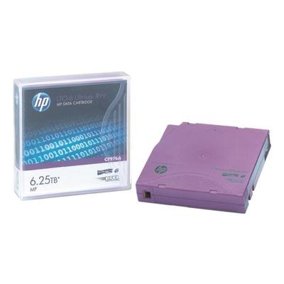 LTO Ultrium-Magnetband »HP Ultri...