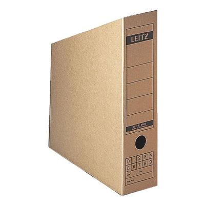 10er-Pack Stehsammler »6083« bra...