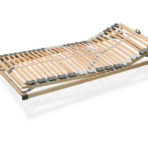 Benninger Primaflex 28 Lattenrost KF 90x220 cm