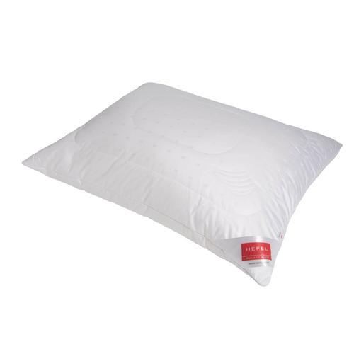 Hefel Outlast® & Maize Kissen 40x60 cm / 400g