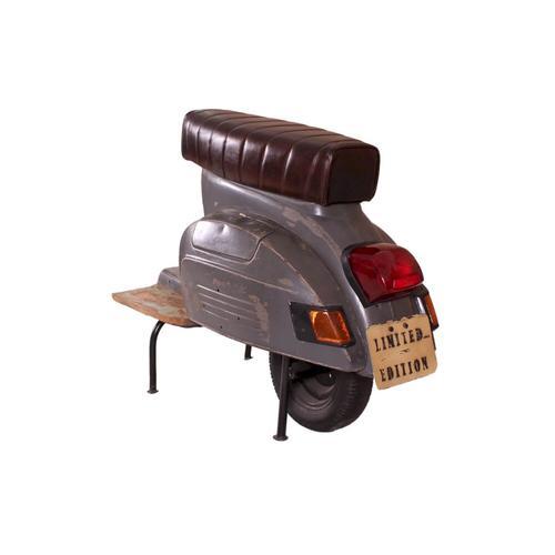 SIT This & That Roller-Barhocker Anthrazit 1054-15 / B 103 x H 80 x T